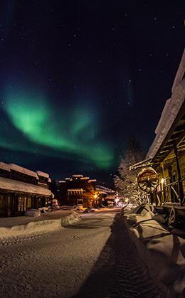 © Marcel Köppe by servingmind.se
