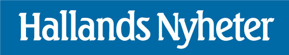 HallandsNyheter_logo_ny