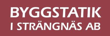 logo Byggstatik