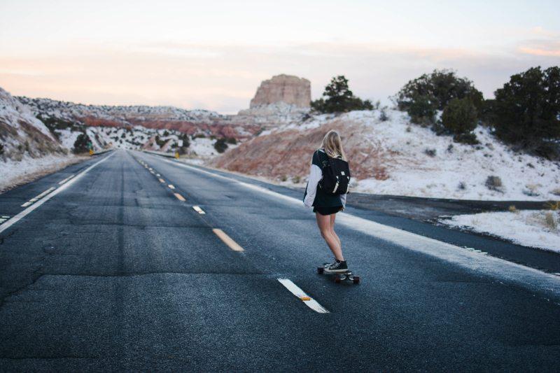 asphalt-beautiful-fashion-373289