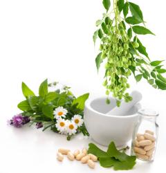 herbal-image