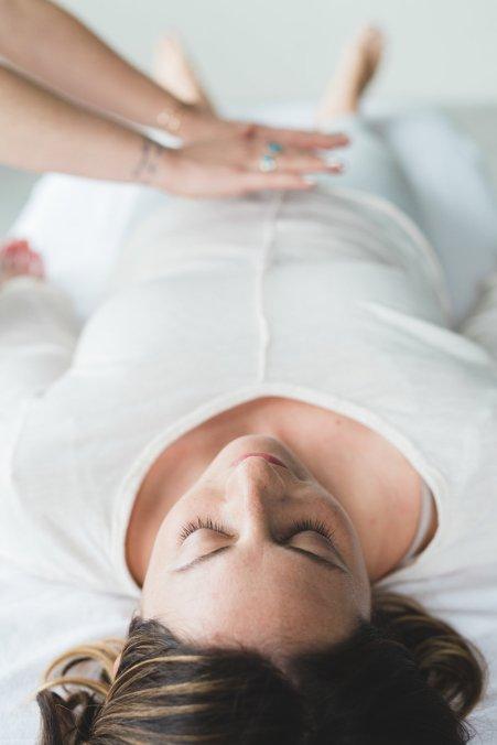 maia+method+of+energy+healing+practitioner+certification+training+online