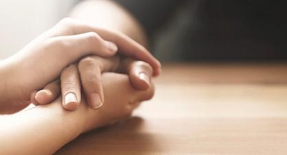 spiritual-care